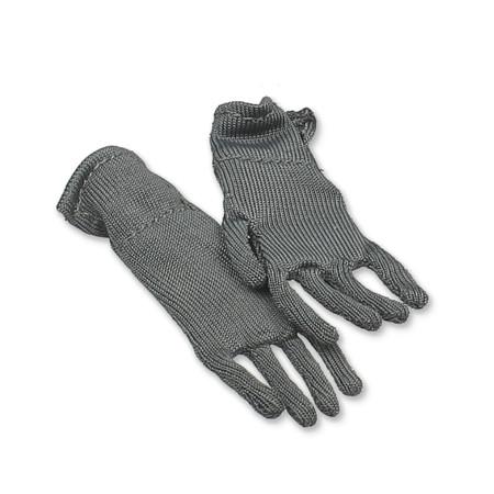 """DiD - WWII Generalmajor der Waffen-SS """"Kurt Meyer"""" : Gloves"""
