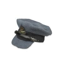 Kings Toys - WWII British RAF Pilot : Cap