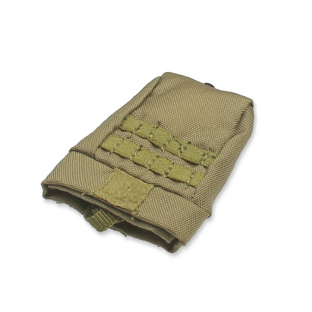 DAM Toys - USMC 26TH MEU (2015 Exhibition LTD) : Dump Pouch