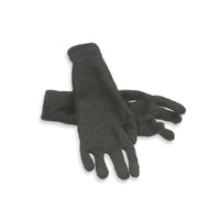 KGB Hobby - Russian VDV Scout : Black Gloves