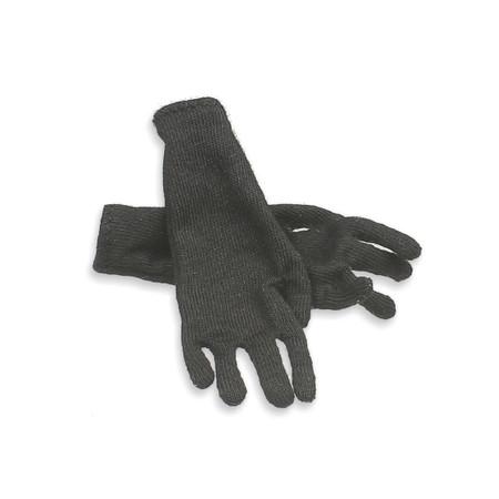 KGB Hobby - Russian VDV Scout : Black Gloves