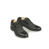 Belet - Detective Mr Mystery : Shoes w/Ball Foot Pegs (BELDMML-03)