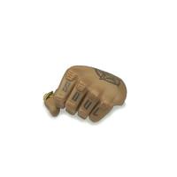 DAM Toys - Gangsters Kingdom Heart 2 Benson : Left Hand B (GK013L-06)