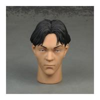 Hot Toys - 20th Century Boy 'Friend' : Human Head