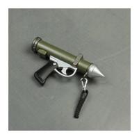 Hot Toys - 20th Century Boy 'Friend' : Laser Gun