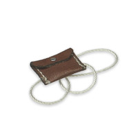 Cal-Tek - WWI Imperial German Infantryman : ID Disc Carrier Pouch (Copy of CAL8014L-06)