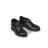 TTL - WWII German Gestapo : Shoes (For Ball Pegs) (TT-66002L-01)