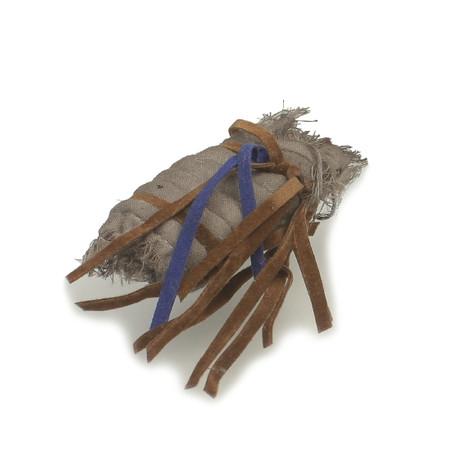 ACI Toys - Gladiator PRISCUS : Forearm Protection (ACI13L-07)