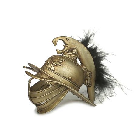 ACI Toys - Gladiator of Rome IV-Verus (Vers A) : Thracian Helmet (ACI16AL-04)