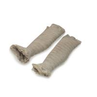 ACI Toys - Gladiator of Rome IV-Verus (Vers A) : Leg Greaves Padding (ACI16AL-06)