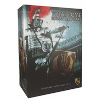 ACI Toys - Total Rome - Roman Optio (ACI14B)
