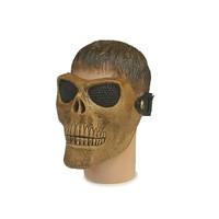 Loading Toys - Dead Mask : Brown (LTDM-02)
