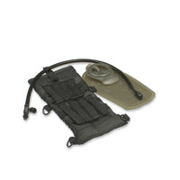 TTL - CIA Quick Reaction Force : Hydration System (TT-66005L-02)