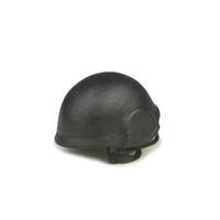Loading Toys - 22nd SAS Regiment : SAS Helmet (LTSAS-02)
