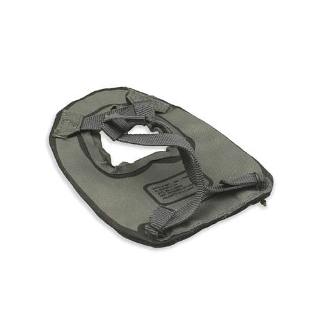 DAM Toys - Navy Seal Riverine Ops (Woodland) : UDT Life Preserver (DAM93015L-08)