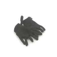 Art Figures - FBI Biochemical weapons expert : Gloves (AF014L-13)