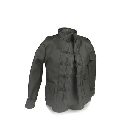 VTS Toys - Violence Samurai : Tang Jacket (VM-006L-01)