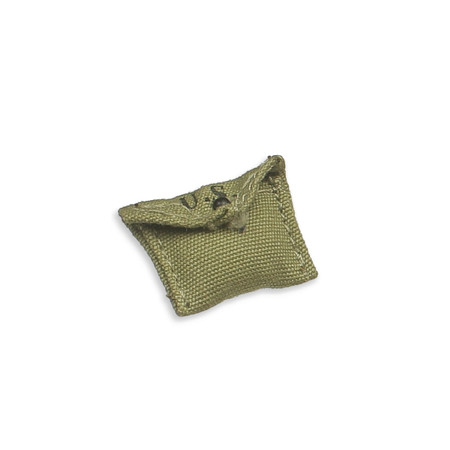 Dragon - WWII US Combat Engineer 'Bryan Gilkinson' : M1942 1st Aid Pouch (DML70524L-07)