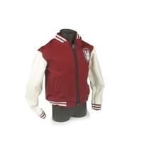 MC Toys - Iron Man Fan : Varsity Jacket (MCF-027L-03)