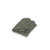 DAM Toys - 1st SFOD-D CAG : OD Multi Purpose Pouch (DAM78009L-16)
