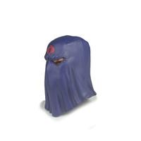 Sideshow - GI Joe Cobra Commander : Masked Head (Neckless) (SS1001341L-02)
