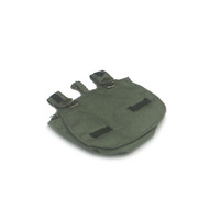 Toys City - WWII German Mountain Trooper : M1931 Breadbag (TC9007L-03)