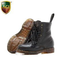 ACI Toys - DM Boots (Black)