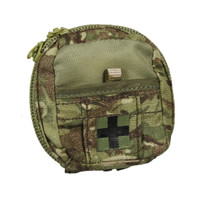 Task Force CB - British MTP : Medic Pouch
