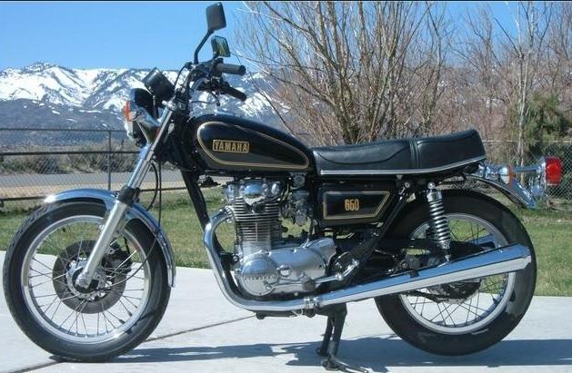 1978-yamaha-xs-650.jpg