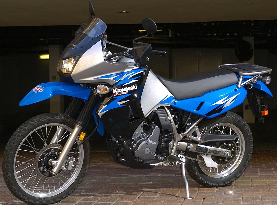 2008-kawasaki-650.jpg