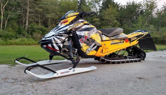 600-ski-doo.jpg