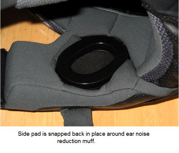 disconnecting-ear-muff-3.jpg