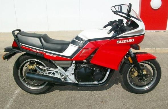 suzuki-gs1150.jpg