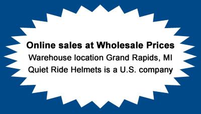 wholesale2.jpg