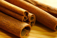 Cinnamon Air Freshener has The Aroma of Fresh grated cinnamon sticks. Infused with natural essential oils. Just Add Water to Refresh. Best Damn Scents - Take A Scentimental Journey