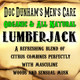 More Doc Dunham's Spray Colognes Lumberjack - docdunhams.com -  Best Damn Lotions - Best Damn Scents