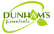 Dunham's Home -  (formerly Best Damn Odor Remover) - Get rid of airborne odors! Destroys and eliminates odors in a blink of an eye.  Don't cover the odors, eliminate them.  Pet and People safe.  Dunham's Essentials  - Dunham's Home