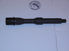 "7.5"" ar pistol barrel"