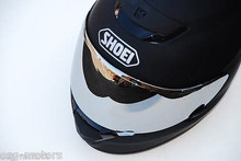 Mirror X11 Cx1 Cx1v Cx 1v Shoei Helmet Visor Shield RF1000 TZR XR1000 RF 1000 XR