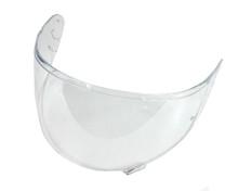 Clear CW1 Shoei Helmet Aftermarket Visor with Pinlock for Qwest RF1100 X-12 RF XR X-spirit 2 1100 CW-1 X12