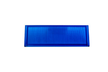 HO Blue Flood Lens OZ-USA® For HO Series Double Row LED Lightbars.