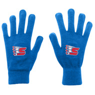 TOW Adult Gloves