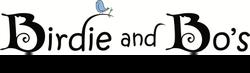 Birdie and Bo's