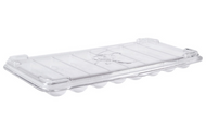 Sensible Lines Breast Milk Freezer Storage Trays