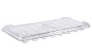 Sensible Lines Breast Milk Freezer Storage Trays