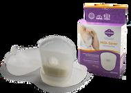 Milkies Milk-Saver