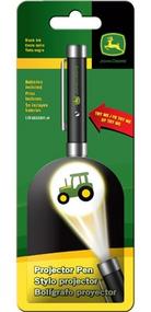 John Deere Projector Pen