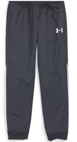 Under Armour® Pennant Tapered Pants