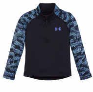 Under Armour® Galaxy 1/4-Zip Pullover