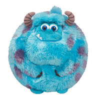"Monsters University ""Sully"""